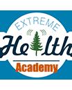 Extreme Health Academy!