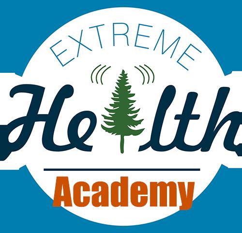 Extreme Health Academy
